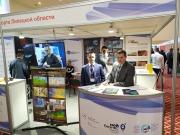 15-я Международная специализированная выставка сельского хозяйства AgriTek/ FarmTekAstana'2020